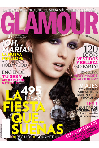 glamour_dic_2010