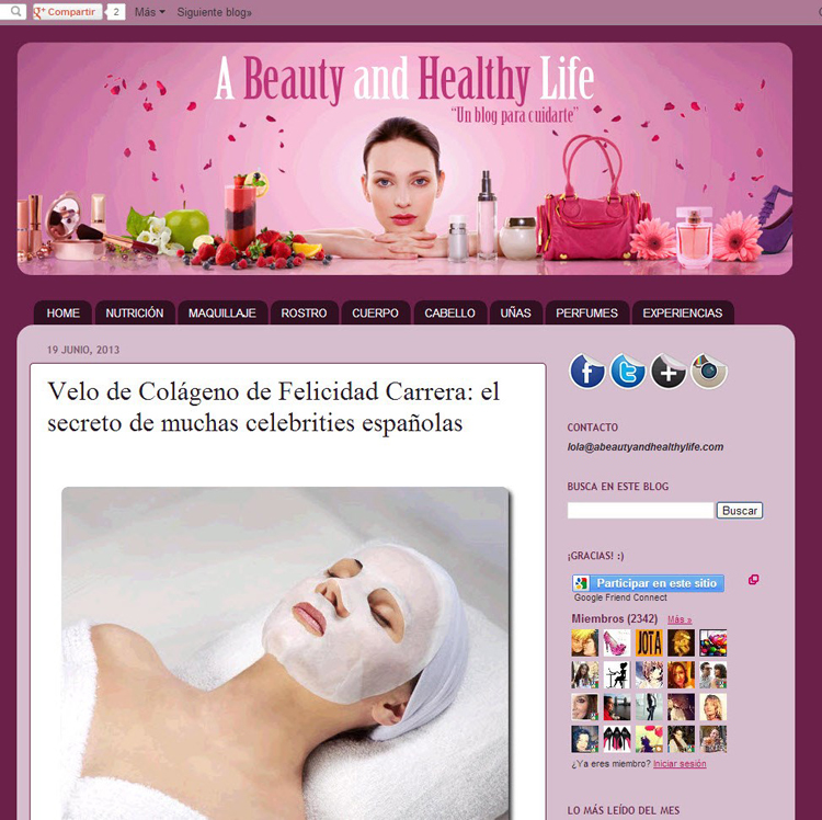 FC_ABeautyandHealthyLife.com_19Junio13_A