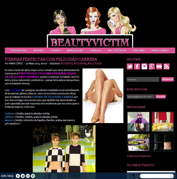 FC_BeautyVictim.com_27May13_A