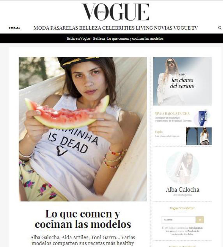 FC_Vogue.es_7junio13_A