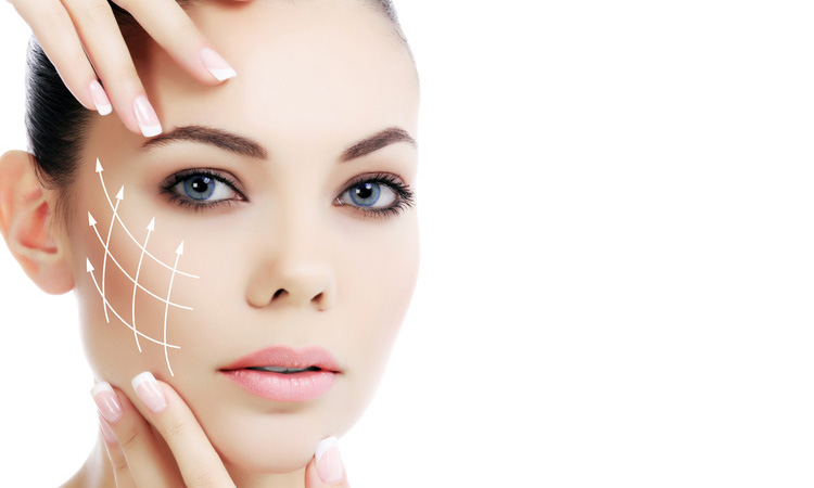 Tratamiento-Antiaging-Mini