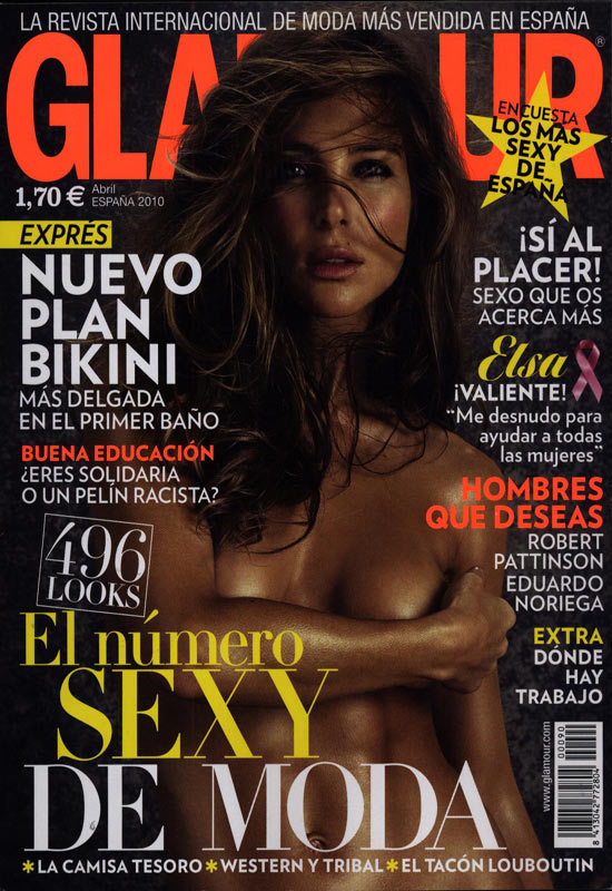 04_10Glamour_abril010
