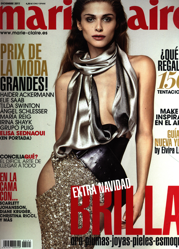 FC_MarieClaire_Dic11_th