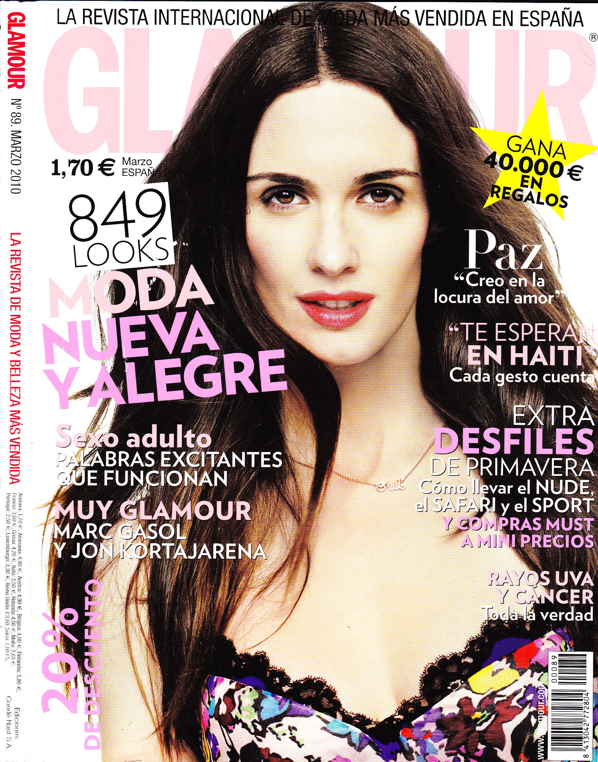 Glamour-Marzo2010