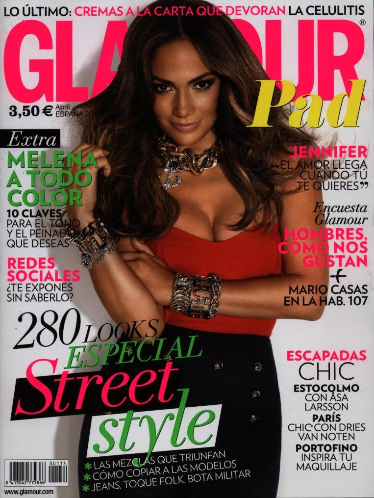 Glamour_Abr12