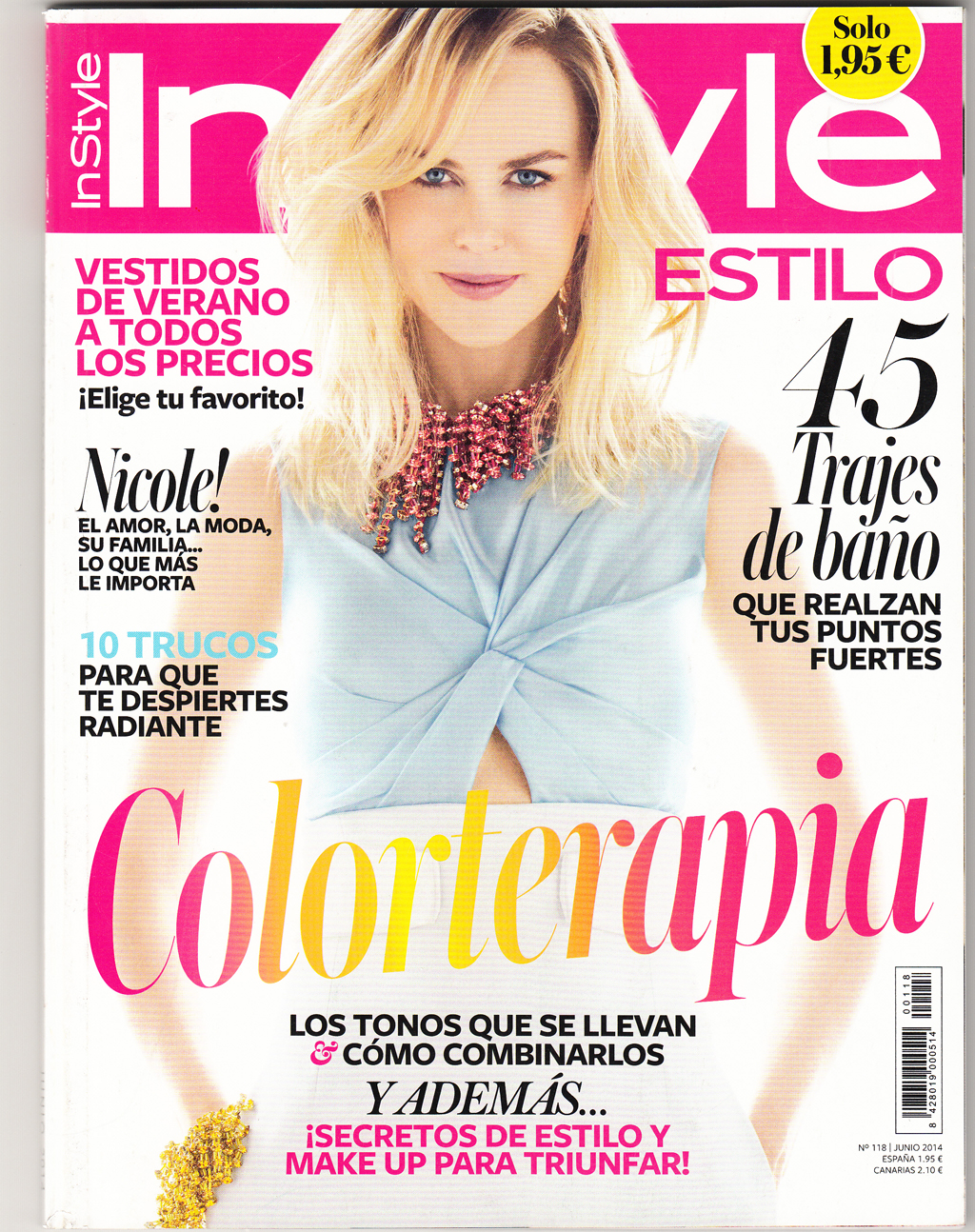 INSTYLE_COVER_JUNIO