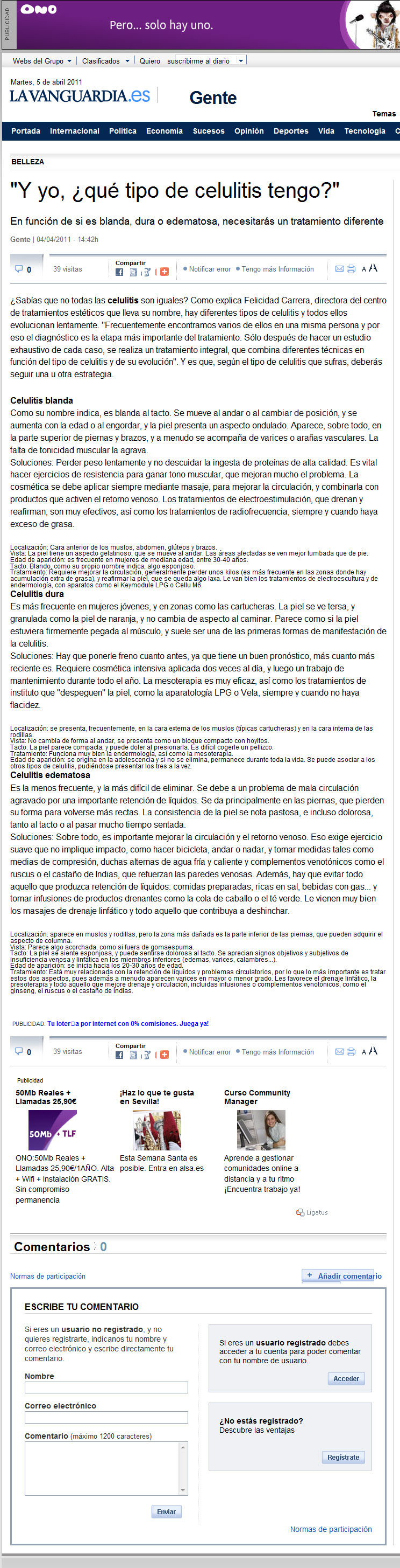 Lavanguardia.es_5abril2011