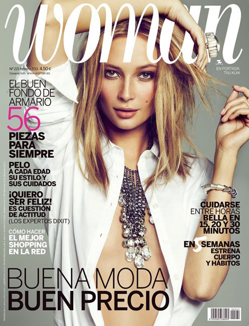 covered-feb-11-tiiu-kuik-for-woman-spain-february-2011-issue