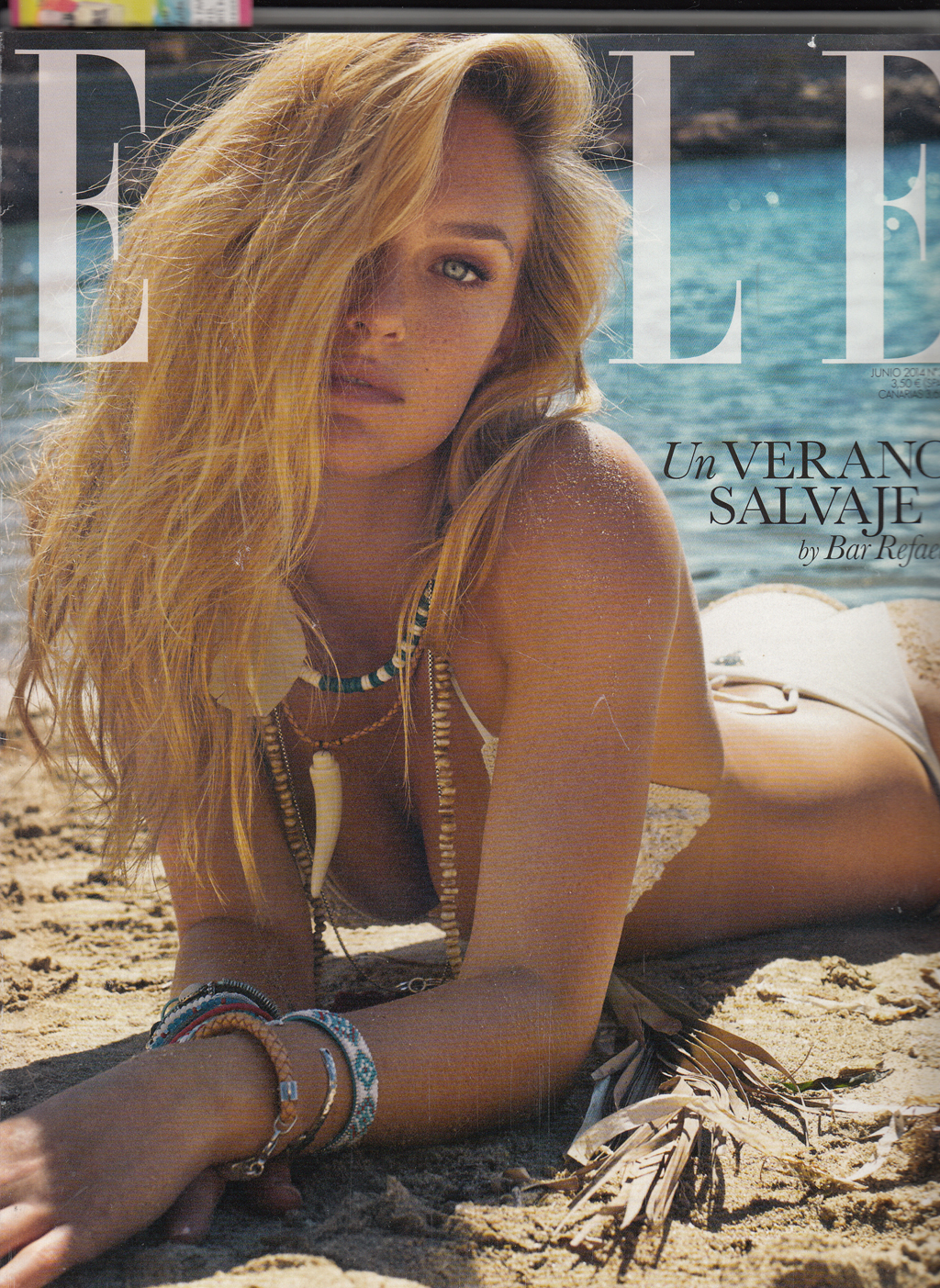 elle_cover_junio