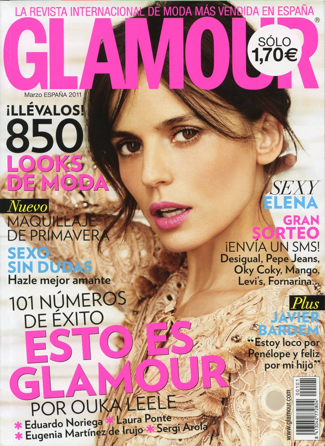 glamour_marzo_2011