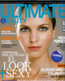 4ultimate_beauty_diciembre_2010