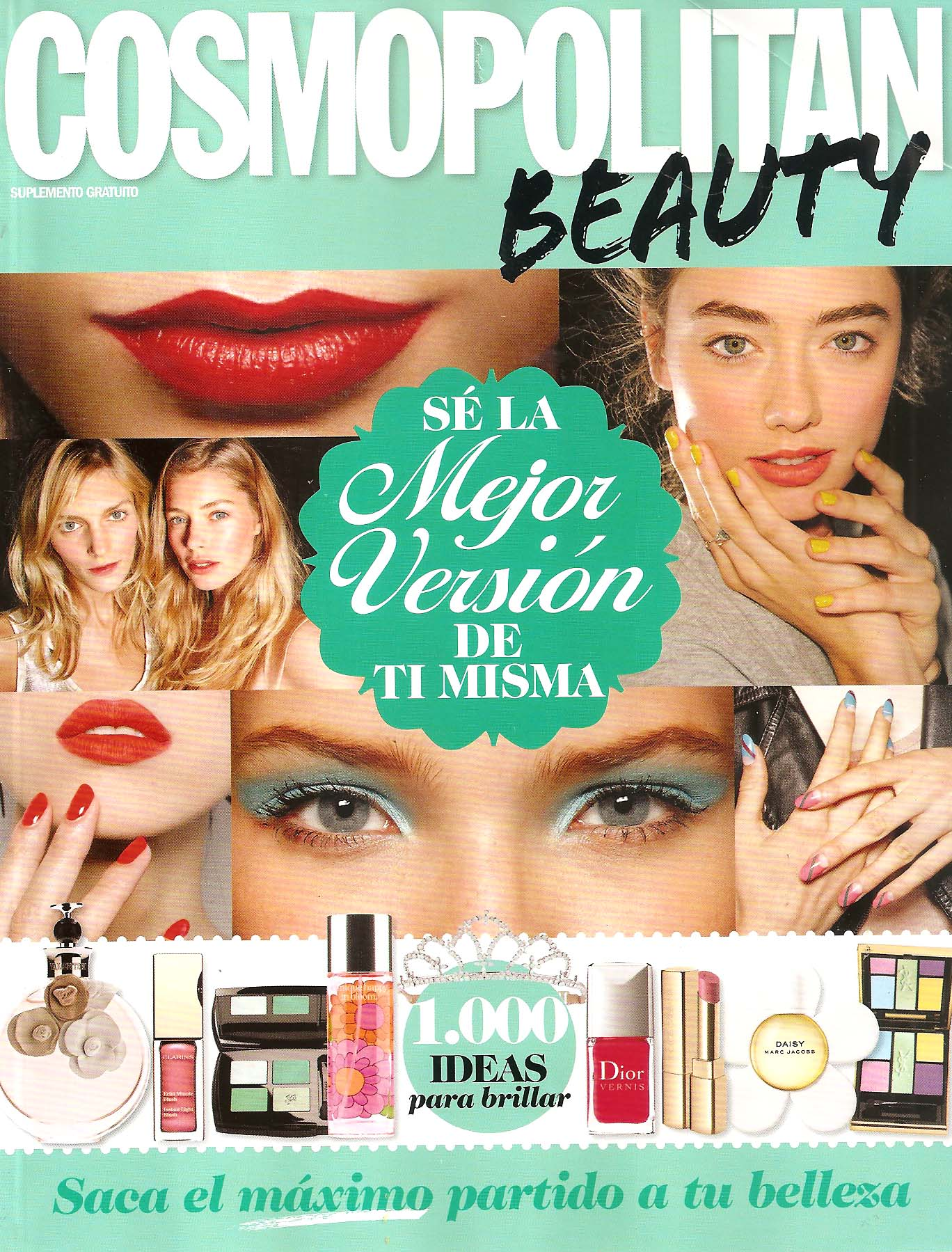 Cosmo-Beauty-mayo2012