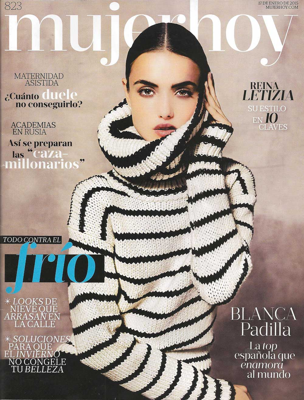 mujer-hoy_cover