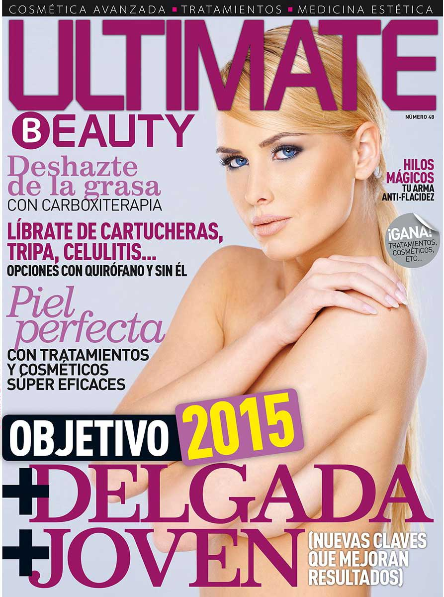 ultimate_cover