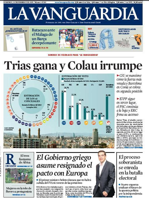 magacine_lavanguardia