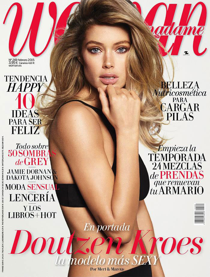 woman_cover