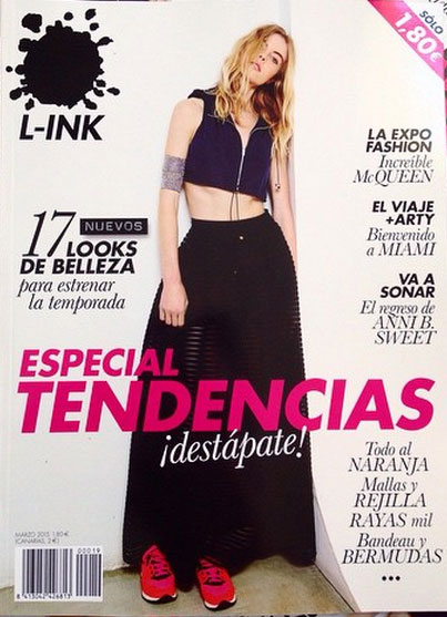 link_cover