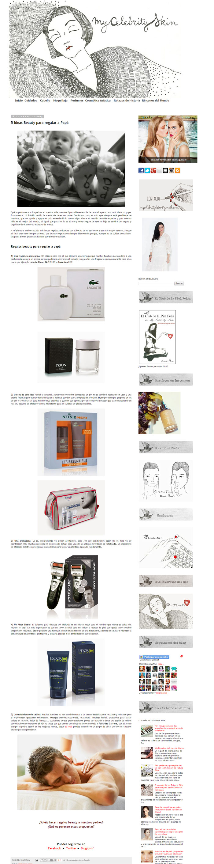 mycelebrityskin-net-5-ideas-beauty-para-regalar-a-papa