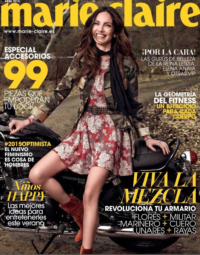 cover_marieclarie_abril