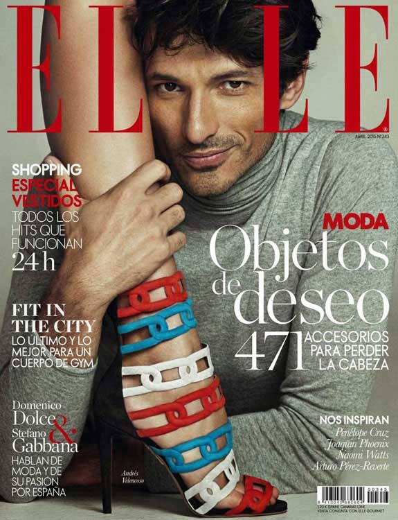 elle-cover_abril-2015