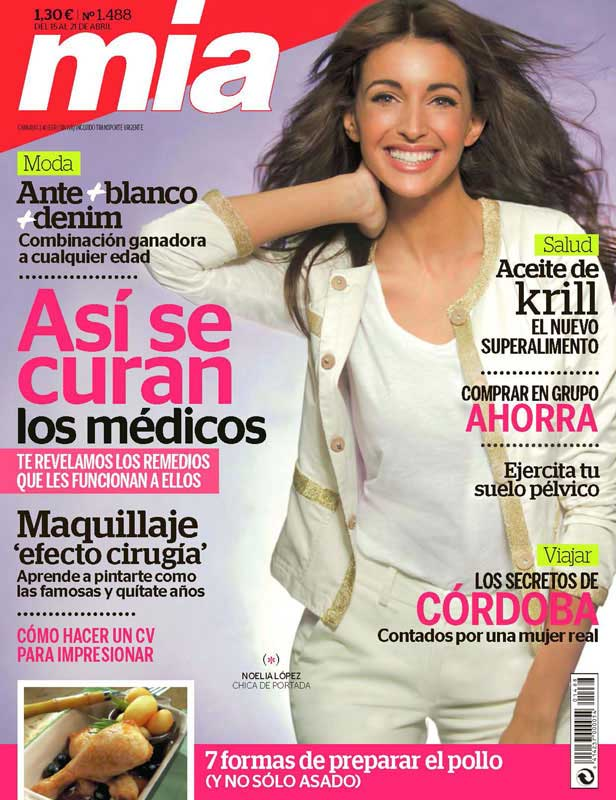 mia_cover_abril