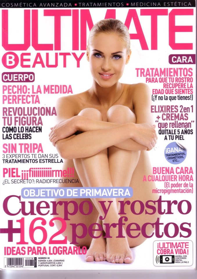 portada-ultimate-beauty