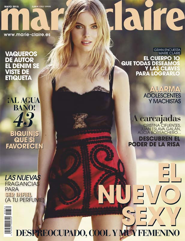 marieclaire_cover_may