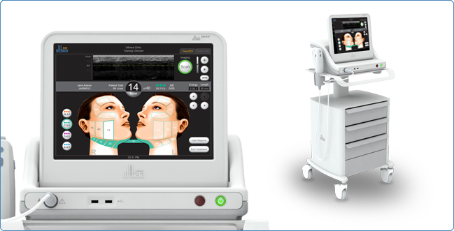 ultherapy-system-for-the-eyes