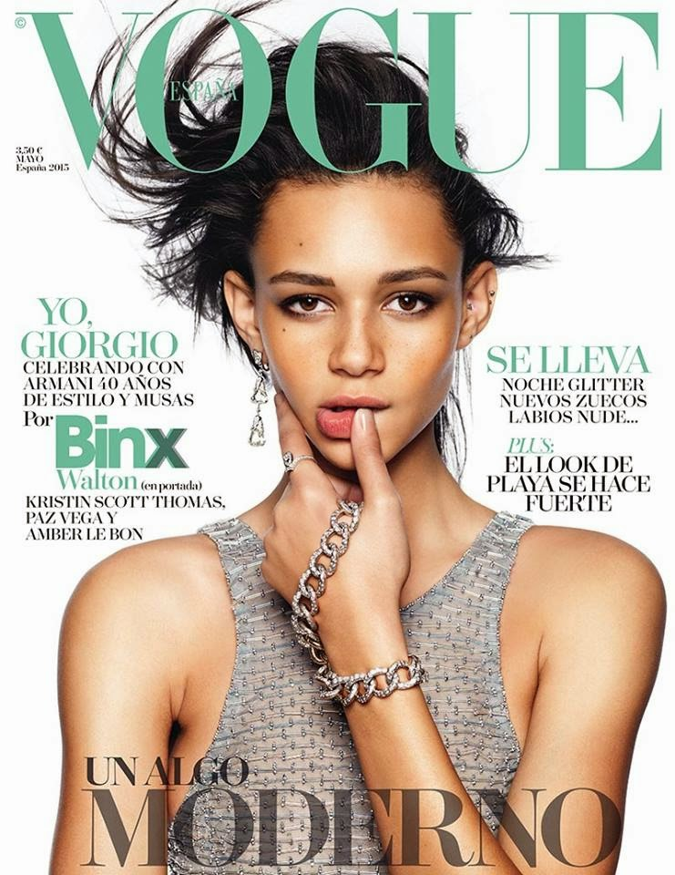vogue-mayo_cover