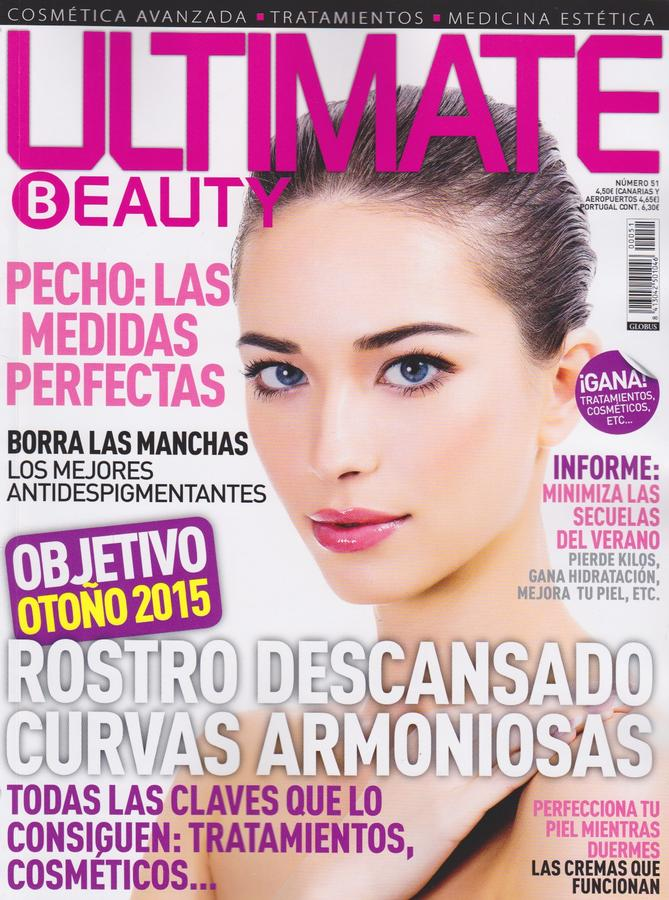 Ultimatebeauty-portada