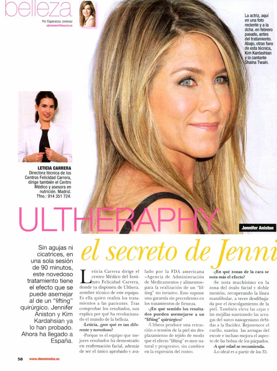 DiezMinutos_Jennifer_Aniston-completo-1