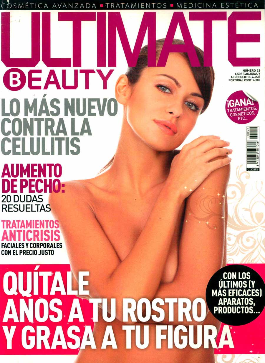 Ultimate-Beauty-NUTRICOSMETICA-01-11-2015_1