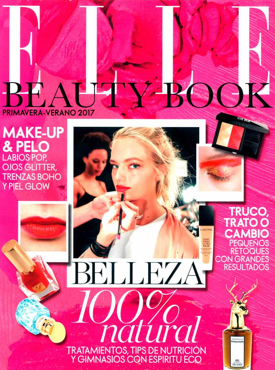 Elle-Beauty-Book_01-04-2017_1