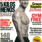 Mens-Health-cover