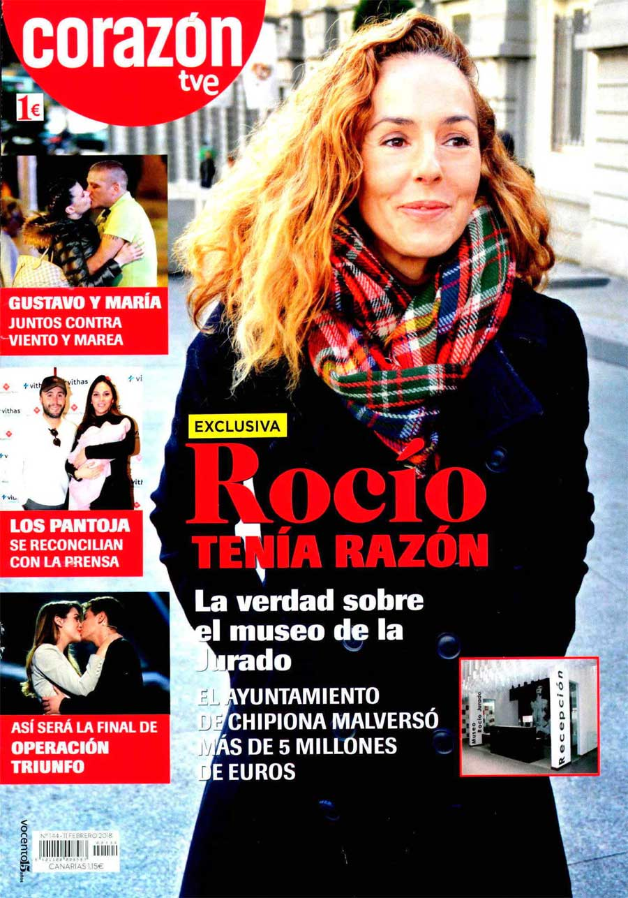 corazon-tve-cover