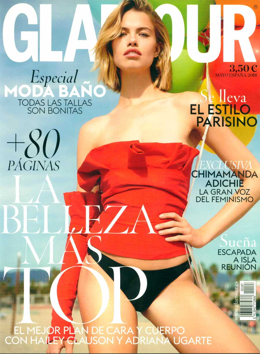 glamour-cover