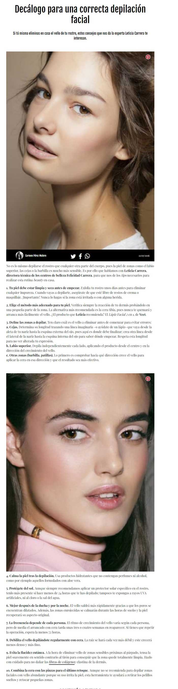 marie-claire-1