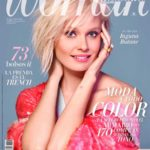 woman-cover