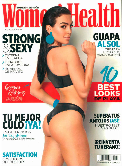 WomensHealth-cover