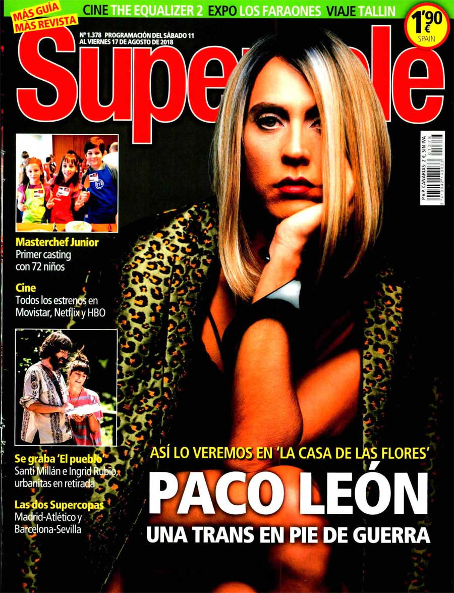supertele-11-cover