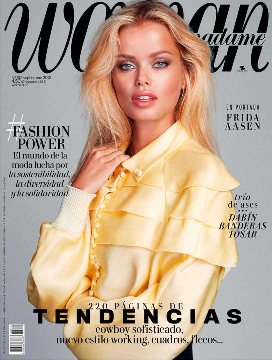 woman-1-cover