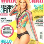 womens-health-1-cover