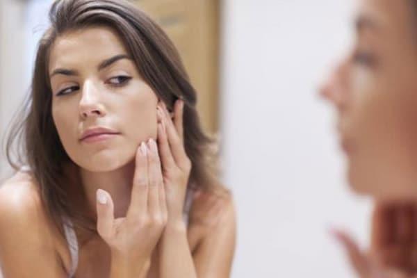 sos-activado-protocolo-anti-contaminacion-piel-1