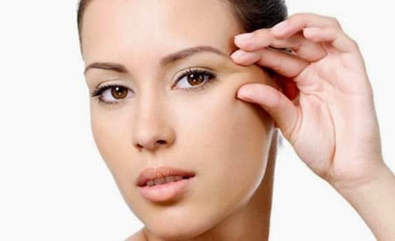 sos-activado-protocolo-anti-contaminacion-piel-2