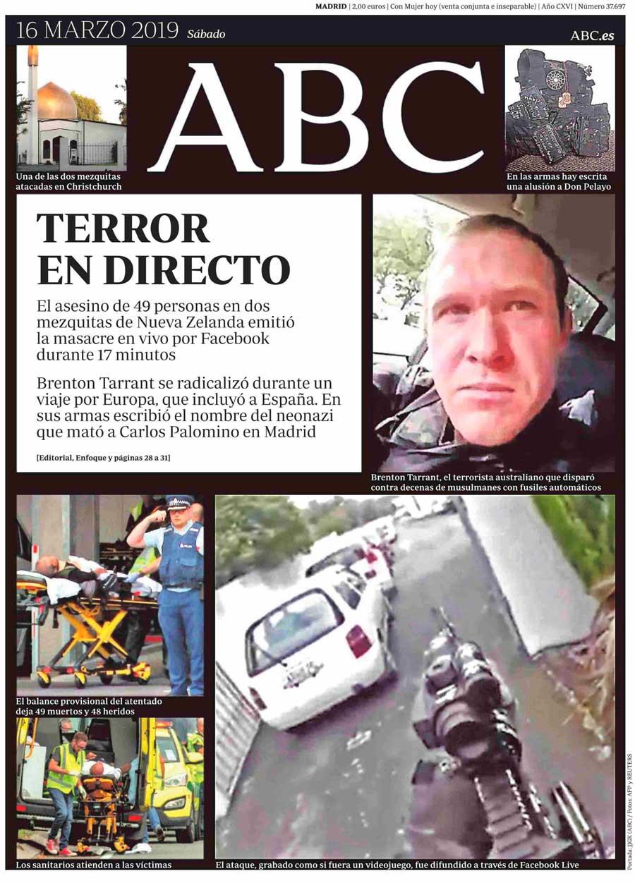 Abc-Cover