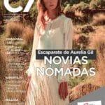 C7-Cover