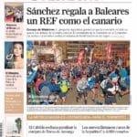 Canarias7-Cover