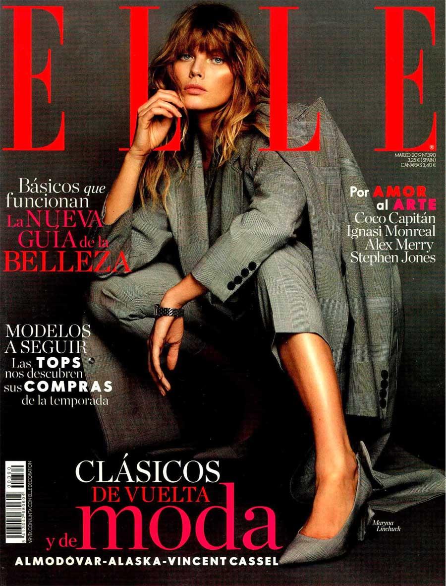 Elle-Cover