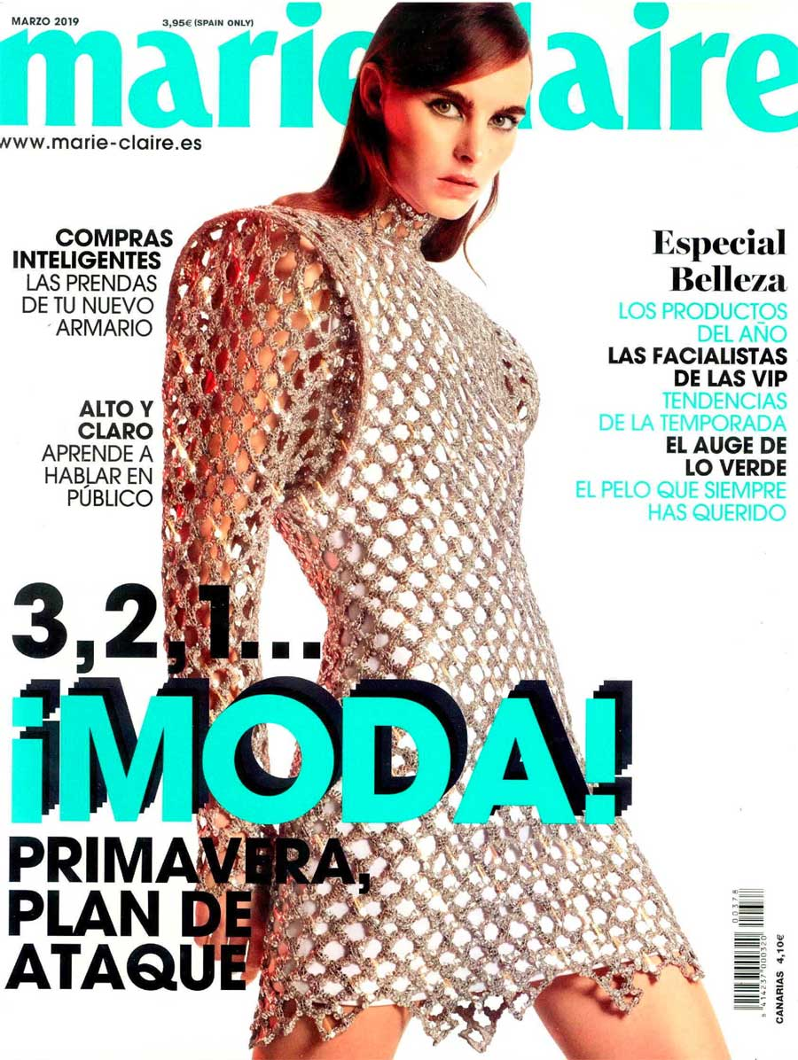 Marie-Claire-Cover