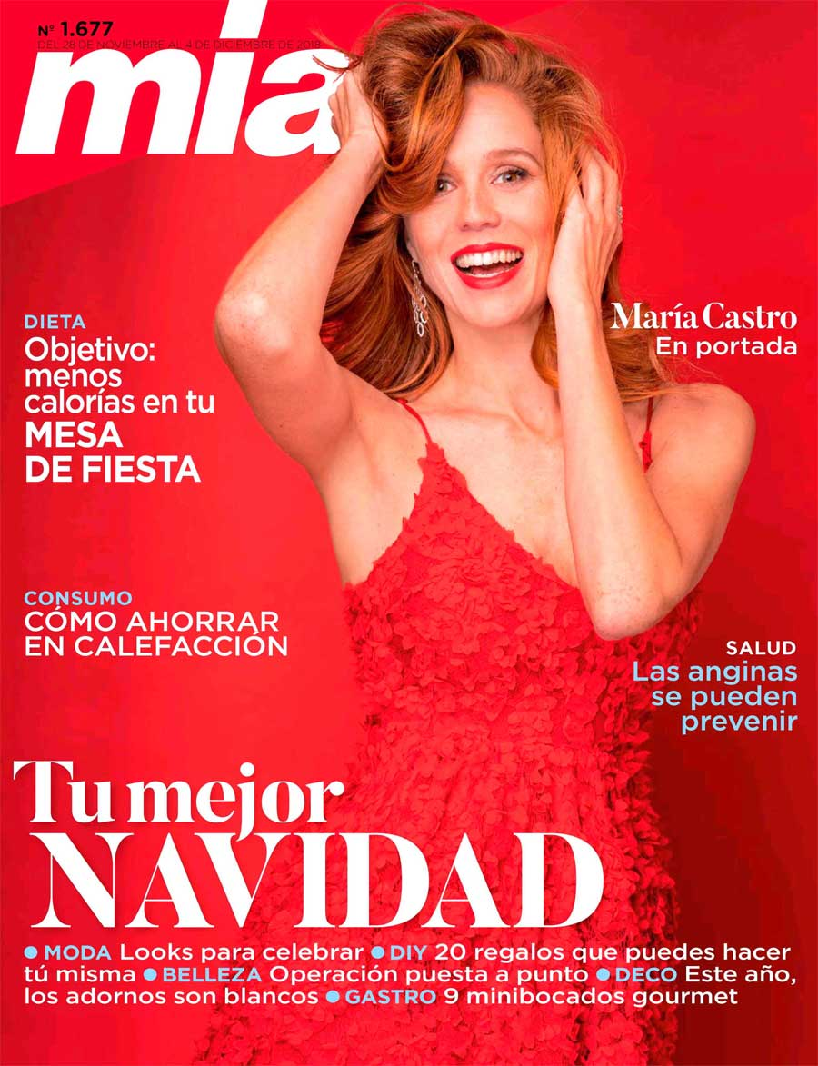 Mia-Cover